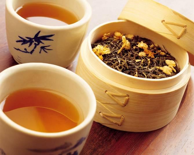 """Монастырский чай от остеохондроза - правда или """"развод"""", состав продукта, рецепты приготовления, противопоказания, а также отзывы"""
