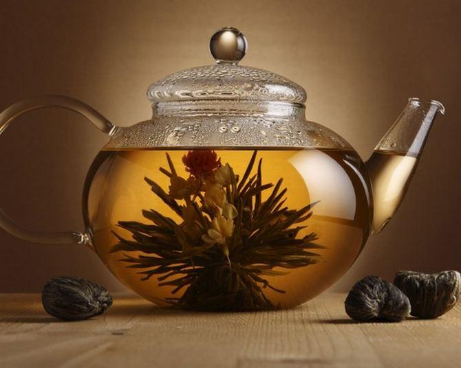 Печеночный сбор монастырский чай_2