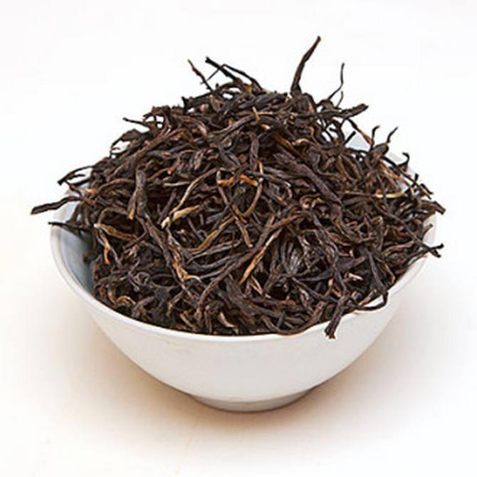 лучший очищающий чай для похудения отзывы