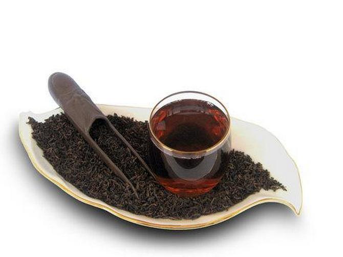 хороший чай для похудения в аптеке