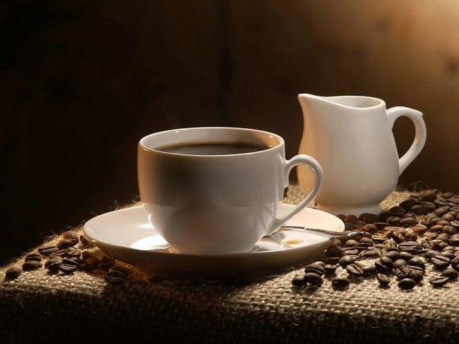 как варить имбирный чай для похудения видео