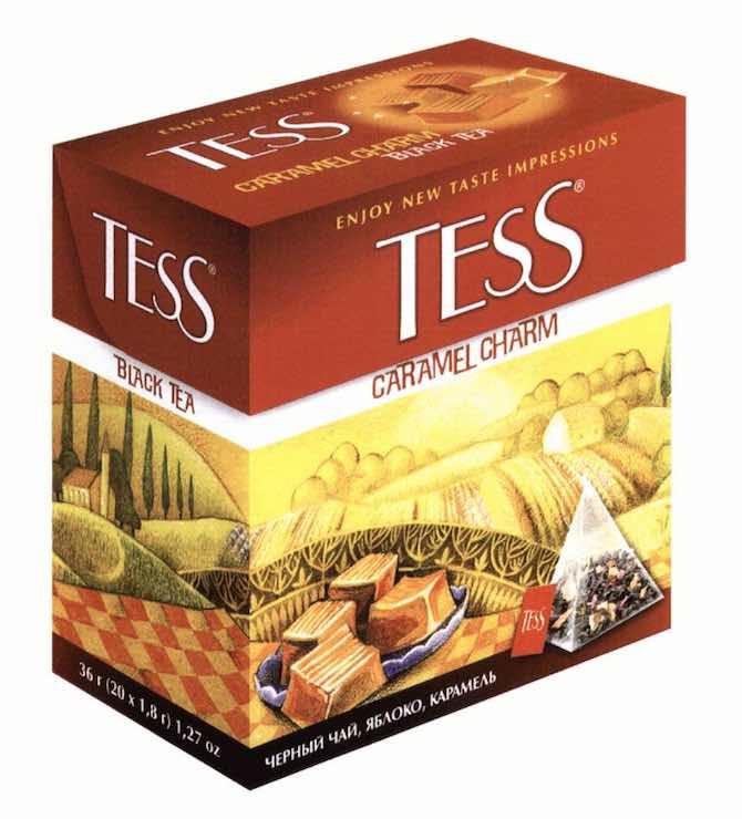 чай корица имбирь для похудения рецепты
