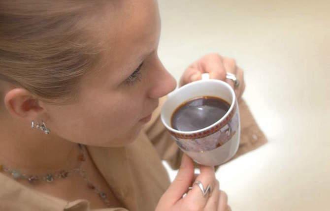 Что такое кофе минсер форте отзывы худеющих