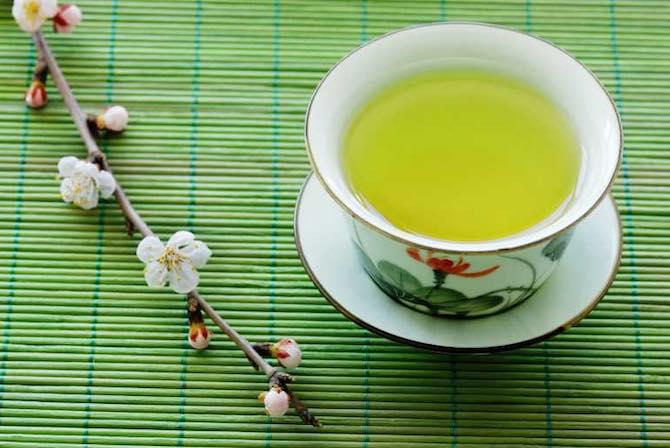 чай каркаде для похудения купить