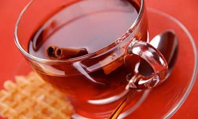 Каркаде чай при беременности